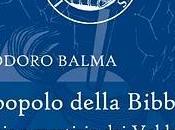 "Palermo febbraio, presenta volume popolo della Bibbia. Storia martirio Valdesi"" (Ed. Zisa)"
