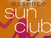 ANTEPRIMA Essence Club Collection 2011