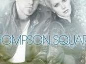 Classifica Usa:una compilation vetta,Lady Gaga prima singolo.Focus Thompson Square(n.15)