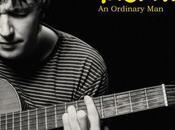 """Un'Ordinaria Recensione about Ordinary Man""""."""