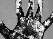 L'Album bianco sette nere