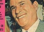 (1963) SORRISI CANZONI (ottobre)