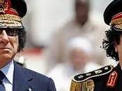"""Gheddafi: """"Resto fino alla morte fanculo giudici Milano"""""""