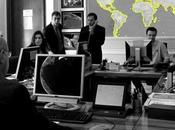 motore ricerca semantico l'Unità Crisi della Farnesina