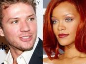 Rihanna Ryan Phillippe: adesso sesso