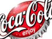 ricetta della Coca cola