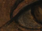 """""""Amore Venere Botticelli salotto!"""": guida all'utilizzo Google Project"""