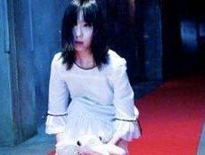 shock labyrinth Shimizu dimenticare