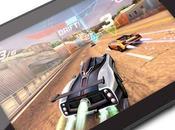 Arriva PlayStation Tablet! Prezzo caratteristiche
