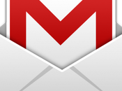 Gmail Gingerbread aggiorna