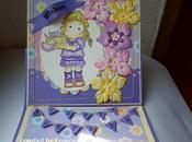 Card amica