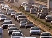 Blocco circolazione mezzi pesanti autostrada Calendario 2014
