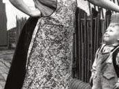 Agnes Browne mamma Brendan O'Carroll