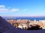 Ricordi luoghi Marsiglia