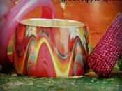 sbocciato colore! accessories spring 2014