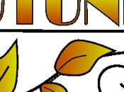 Autunno dorato Inkscape