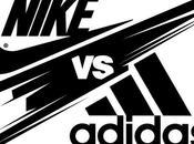 Formazioni, Nike adidas: vincerebbe queste squadre fenomeni?