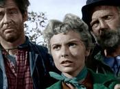 Film stasera sulla chiaro: SPERONE NUDO Anthony Mann (mart. sett. 2014)