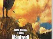 Torna vivere Odisseo: illustrazioni realizzate commentate Manfredi