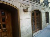 Toni2 muori