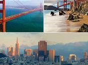 #Californiadreambig: contest volare California