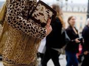 leopardo streetstyle!!!