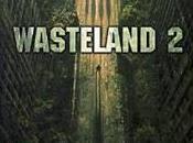 Wasteland Recensione