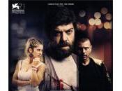 """occhio cinefilo"""": recensione film """"senza nessuna pietà"""" mIchele Alhaique sett 2014;"""