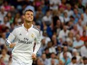 Cristiano Ronaldo spegne rumors:'Il futuro Madrid'