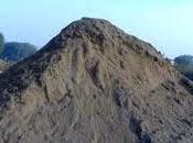 Caso Yara: Bosetti metro cubo sabbia. Indagini fattura