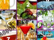 Test della personalità, scegli drink preferito dirò