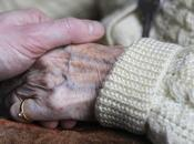 Sanità, piano demenze: Campania prima Italia