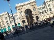 Fate turisti nelle vostre città (anche periferia): Milano tornano passeggiate d'autore