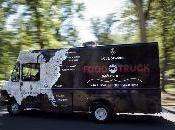 Inizia negli States Food Truck Tour, street food firmato Four Seasons