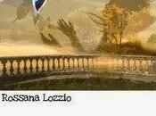 """Recensione """"Una farfalla cuore"""" Rossana Lozzio"""