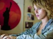 Scarlett johansson super dotata (intellettualmente) altri film