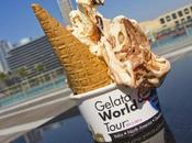 Record: oltre 70.000 coppette consumate gran finale gelato world tour rimini!