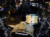 Sabato settembre Faenza REZOPHONIC ritirano PREMIO SPECIALE SOLIDARIETÀ 2014 esibiscono live.