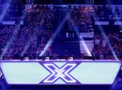 Cecco Cipo provini X-Factor onda giovedì 21.10 SkyUno nelle audizioni BOLOGNA