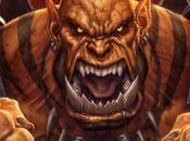 World Warcraft, ecco requisiti hardware Warlords Draenor