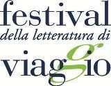 Festival della letteratura viaggio 2014