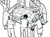 Budget Softech: gestione personale sotto controllo