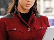 Marvel's Agents S.H.I.E.L.D. Prima immagine Mimo