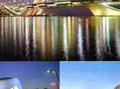 Ponte Sheikh Zayed Dhabi