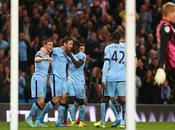 Capital Cup: City cala settebello! Agli ottavi anche Chelsea Spurs