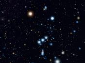 Breve storia giovane astrofilo