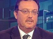 Mario Orfeo (Tg1): ''Senza innovazioni cambiamenti hanno gambe corte''