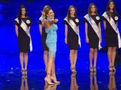 conferma Miss Italia 2015 Simona Ventura
