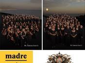 Carlo Museo MADRE Concerto settembre 2014