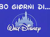 giorni di...Disney (20)